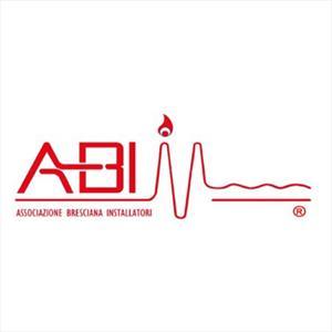 ABI – Associazione Bresciana Installatori
