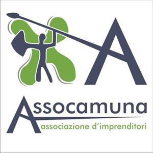 ASSOCAMUNA – Associazione degli imprenditori della Valle Camonica.