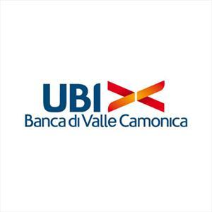 Ubi - Banca di Valle Camonica