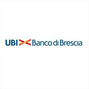 Ubi - Banco di Brescia