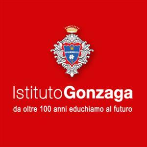 Istituto Gonzaga Milano