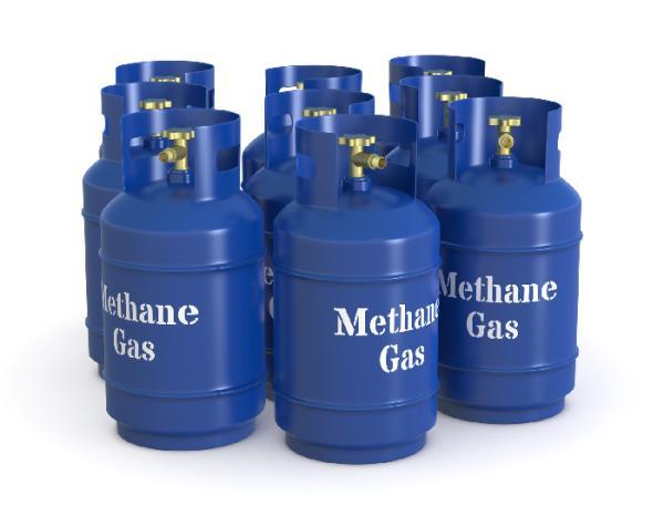 fornitura combustibili per impianti di riscaldamento brescia