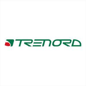 Trenord