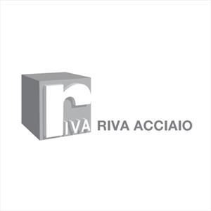Gruppo Riva Acciaio
