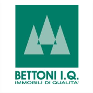 Bettoni I.Q. - Immobili di Qualità