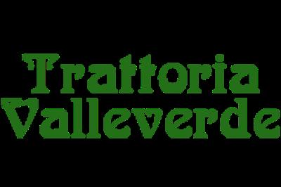 www.trattoriacasavacanzecaldarola.it