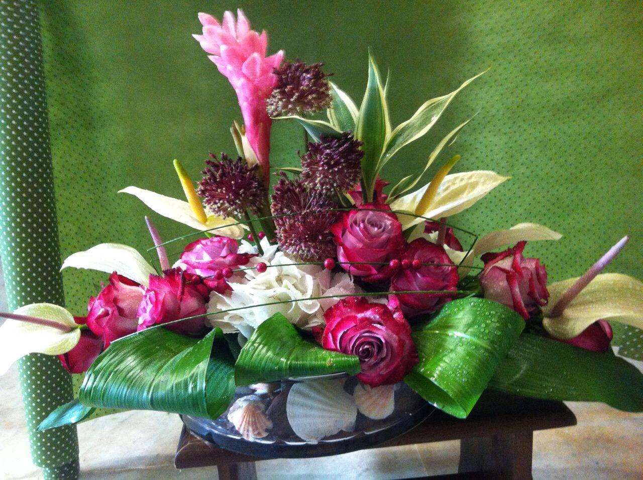 fiori consegne a domicilio la spezia