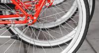 prodotti per pulizia bicicletta Siena