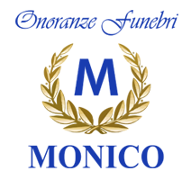 www.onoranzefunebrimonicotv.com