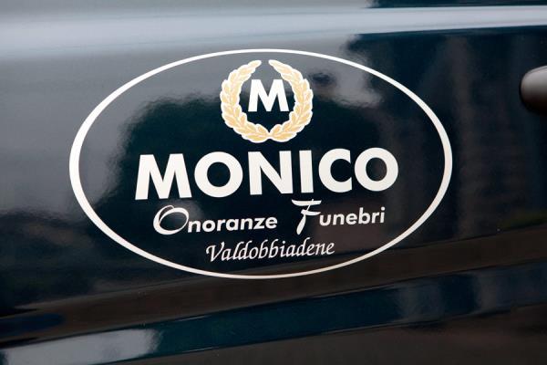 Onoranze Funebri Monico