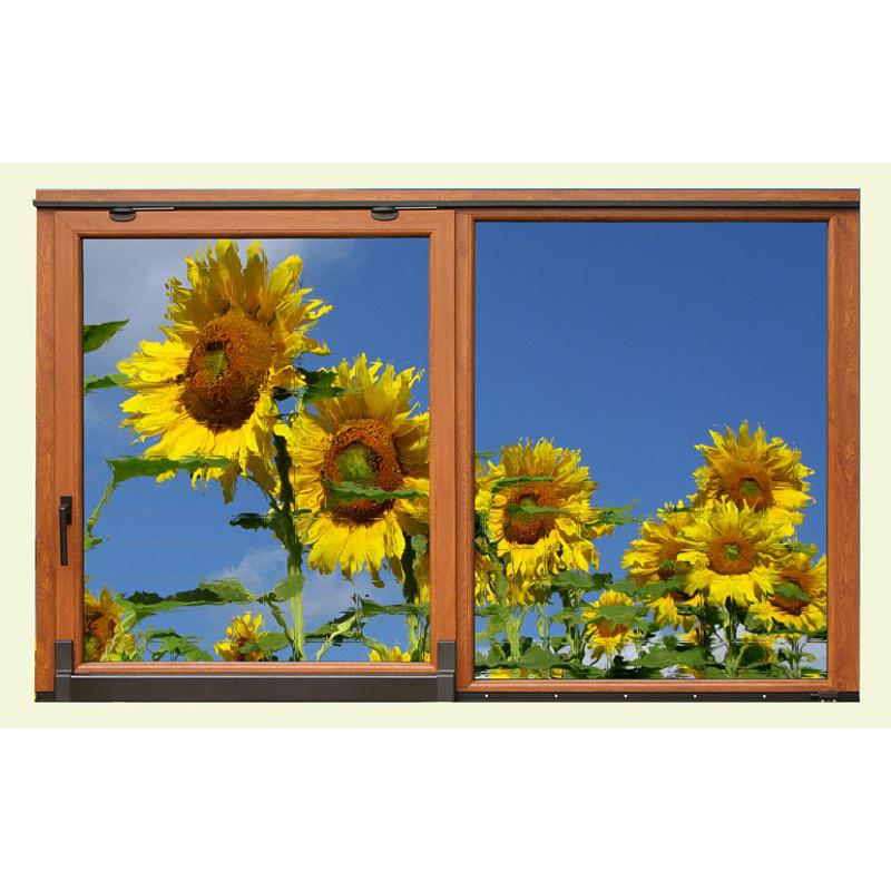 finestre moderne Viterbo
