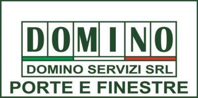 www.dominoservizi.com