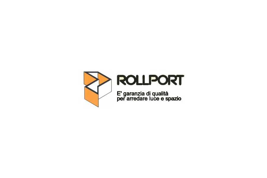 rivenditore Rollport Viterbo