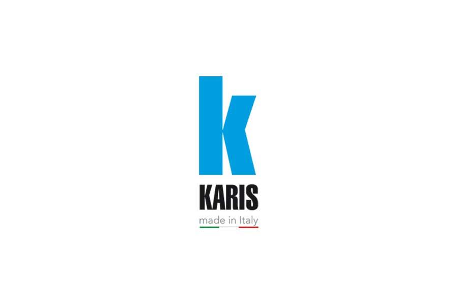 rivenditore Karis Viterbo