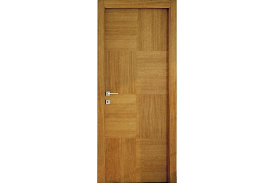 porte in legno Viterbo