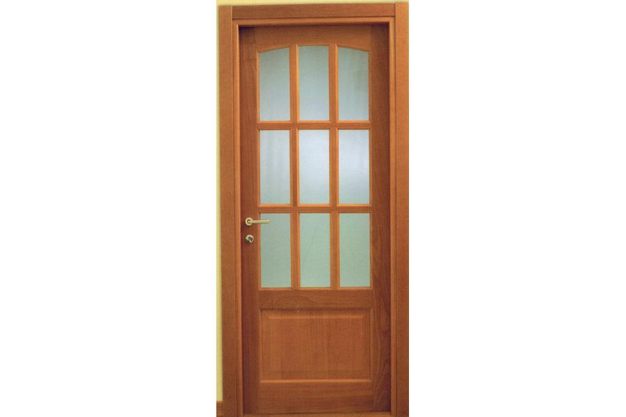 porte di design Viterbo