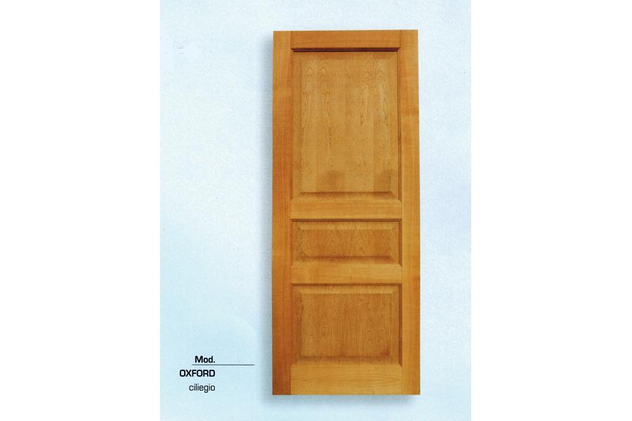 porte per interni Viterbo