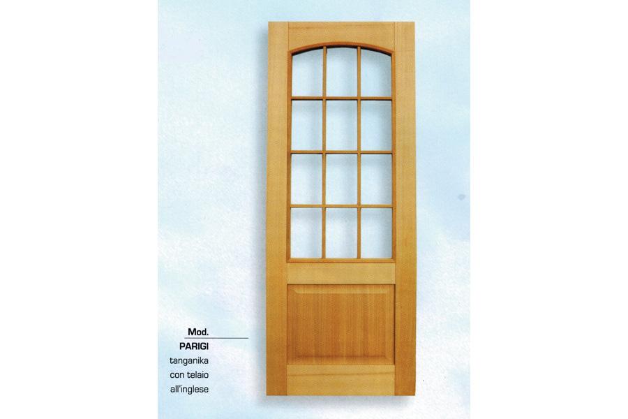 porte personalizzate Viterbo