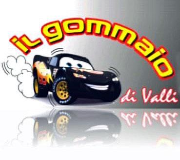 www.ilgommaiodivalli.com