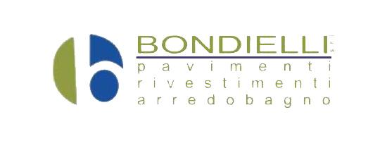 www.bondielli.it
