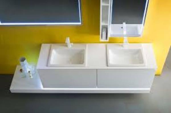 mobili bagno Massa