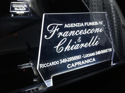 www.agenziafunebrefrancesconi.it