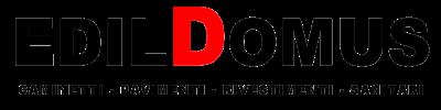 logo aziendale edildomus