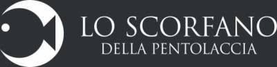 www.loscorfano.com