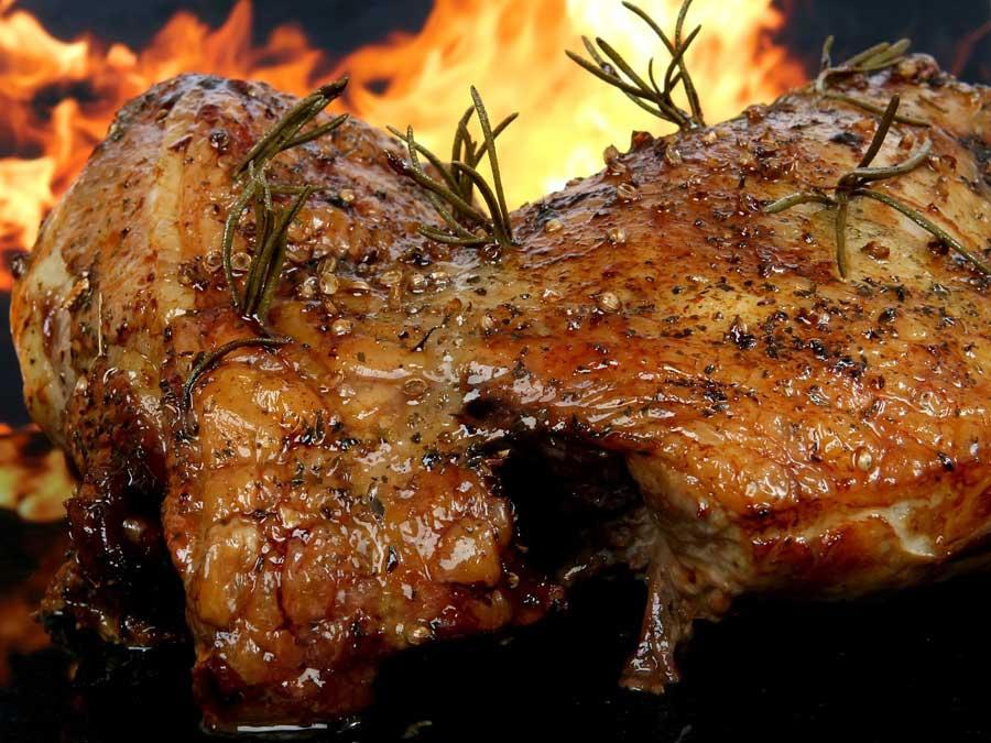 ristoranti carne Viterbo