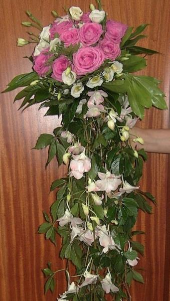 idee regalo fiorista Treviso