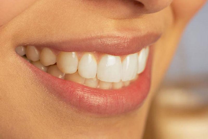 visita dentistica gratuita