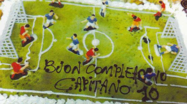 torte compleanno Marsciano Perugia