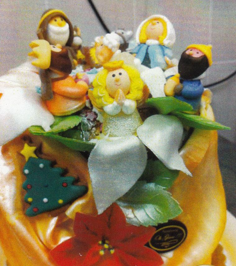 torte per ricorrenze Marsciano Perugia
