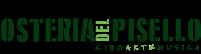 www.osteriadelpisello.com