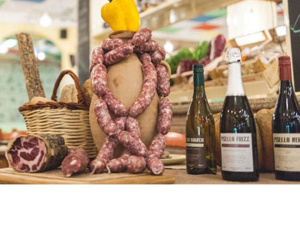prodotti tipici Pesaro Urbino