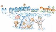 www.ilparadisodelledelizie.com