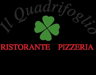www.ilquadrifoglioristorante.com