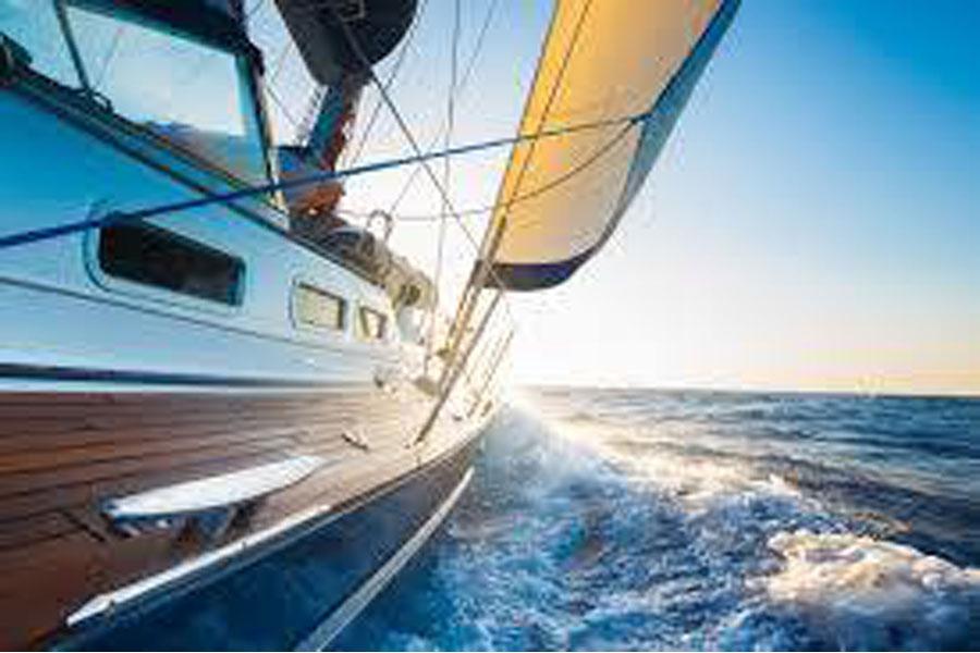 Fornitura e Vendita Vernici e Prodotti per la Nautica Savona