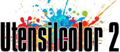 www.colorificioutensilcolor2.com
