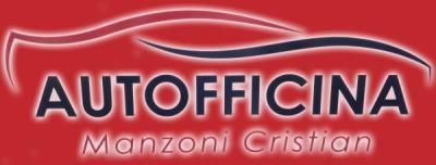 www.autofficinamanzonicristian.it
