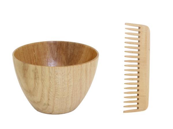 Minuterie capelli