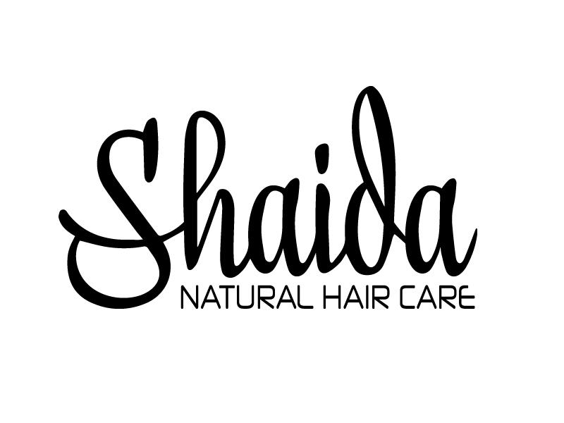 prodotti cura bellezza capelli