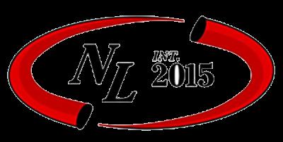 www.newleaderint2015.com