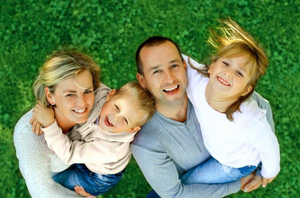psicologa esperta famiglia Firenze