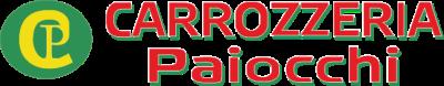 www.carrozzeriapaiocchi.it