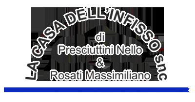 www.lacasadellinfissoterni.com