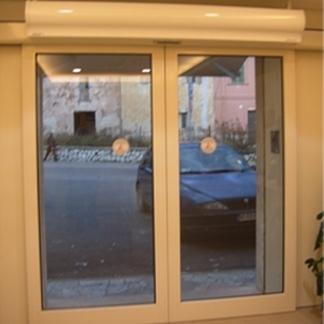 serramenti e infissi Terni