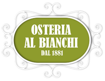 Osteria al Bianchi