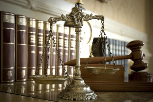 avvocato diritto di famiglia Trieste