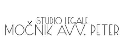 www.avvocatomocnik.com